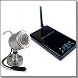 Комплект видеонаблюдения на 1 камеру купить систему наблюдения на одну камеру