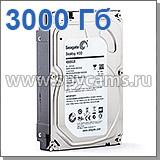 Жесткий диск и SD карта памяти для систем видеонаблюдения купить