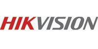 AHD ������ ��������������� Hikvision