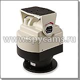 Пульт управления PTZ камерами - поворотное устройство для видеокамеры купить
