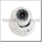 Внутренняя AHD видеокамера
