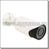 AHD-M видеокамеры