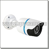 AHD-H видеокамеры 1080p