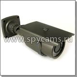 Уличная IP камера