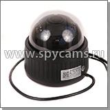 Камеры Wi-Fi с инфракрасной подсветкой