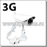 "Уличная IP-камера ""Link NC326G"" с 3G-модулем"