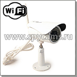 уличная 2-х мегапиксельная Wi-Fi IP-камера Link NC-335PW