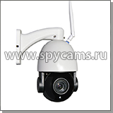 камера видеонаблюдения, видеонаблюдение камера купить