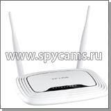 3G-4G роутер для камер и систем видеонаблюдения купить