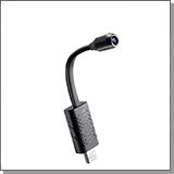 Миниатюрная инспекционная камера WB1 MINI