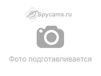 Программа наблюдения через веб камеру ноутбука