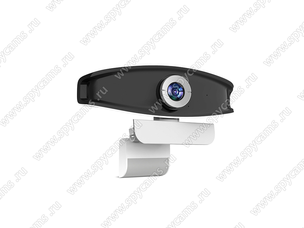 веб камера для компьютера купить
