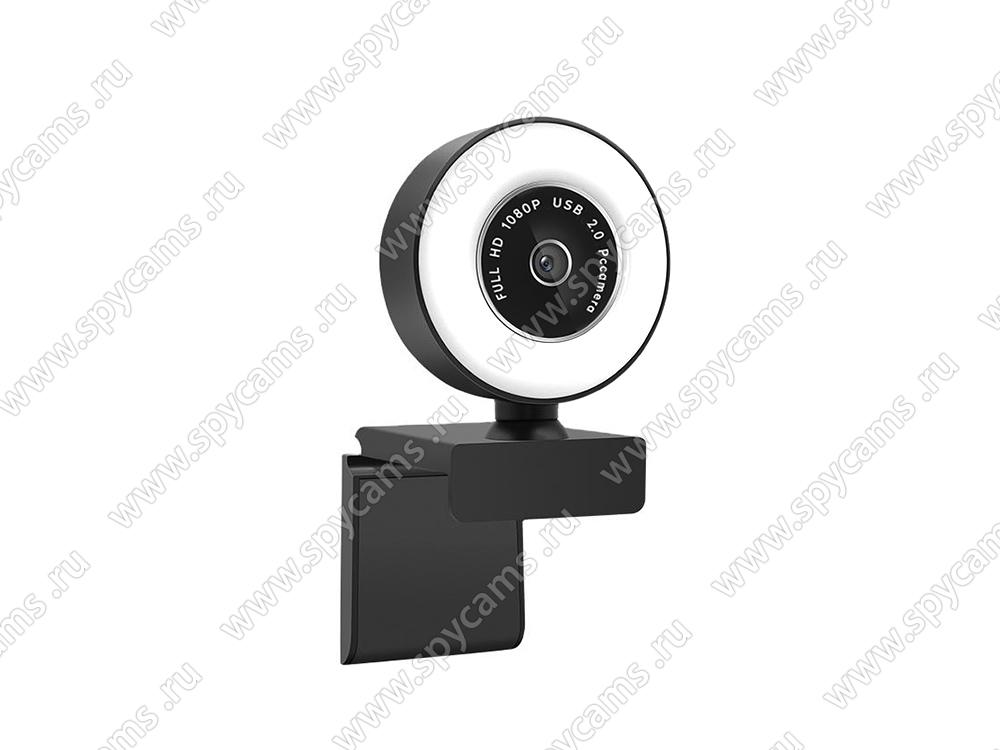 веб камера для ноутбука купить