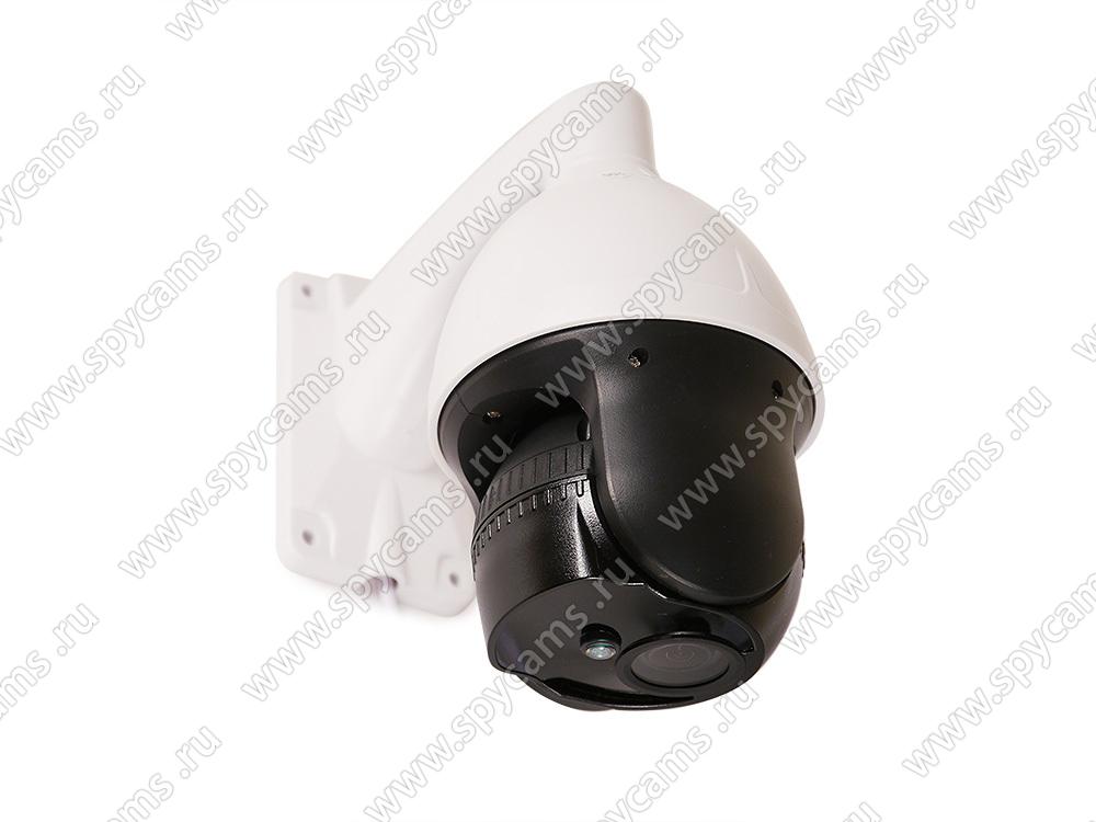 AHD камера видеонаблюдения