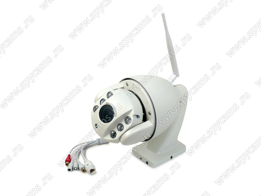 уличная камера ec-8530 инструкция скачать