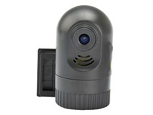 Камера «SD-PINHOLE МИНИ» – это небольшой видеорегистратор