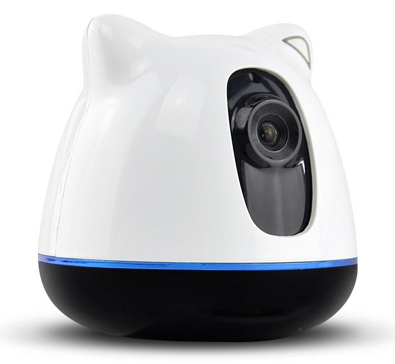 камера наблюдения за детской, видеокамера для наблюдения за детской
