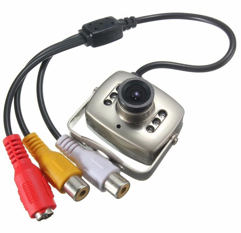 Ip gsm камера для видеонаблюдения