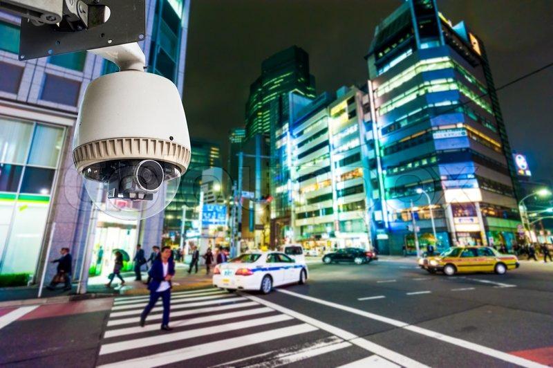 уличные видеокамеры с записью, уличная камера с картой памяти
