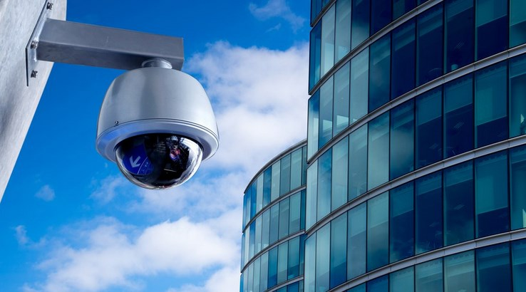 беспроводное видеонаблюдение, купить беспроводное видеонаблюдение, беспроводное мини видеонаблюдение,