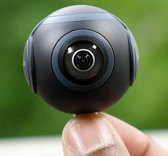Программа для управления ip камерой