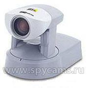 Установка IP камер