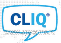 система безопасности Cliq
