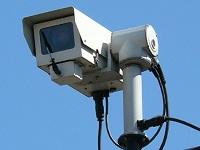 Стоимость камер видеонаблюдения