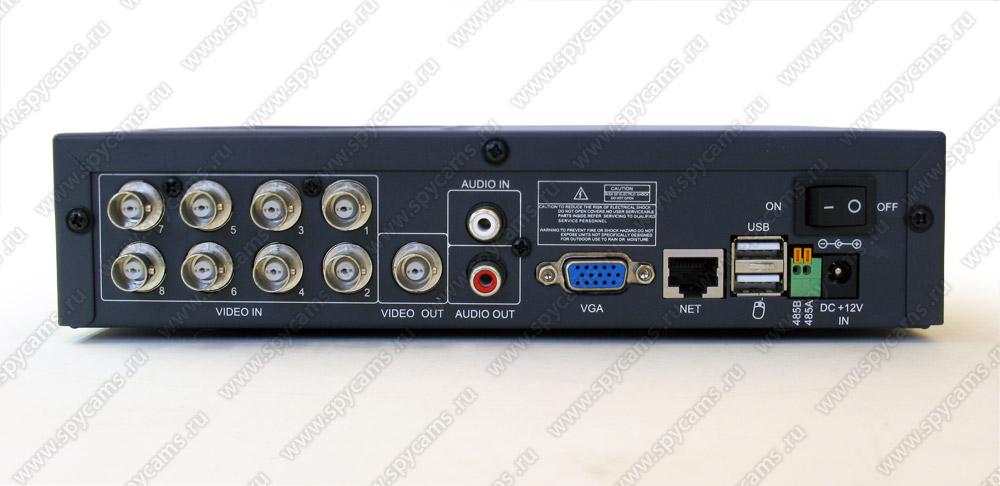 видеорегистратор x6000 gps отзывы