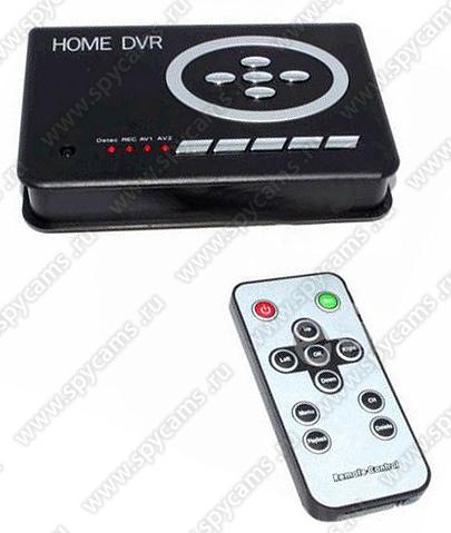 Автомобильный видеорегистратор hyundai h dvr01 инструкция
