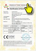 международные сертификаты на видеорегистраторы марки СКАЙБЕСТ